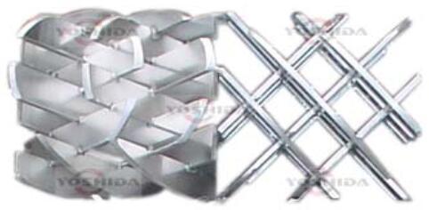 9静态混合器-SX单元